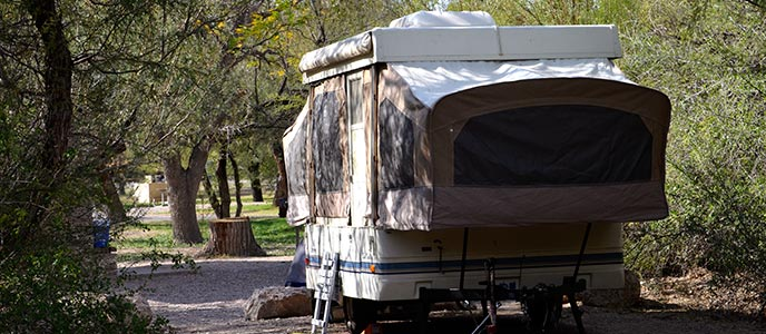 Short_Term_RV_Rental
